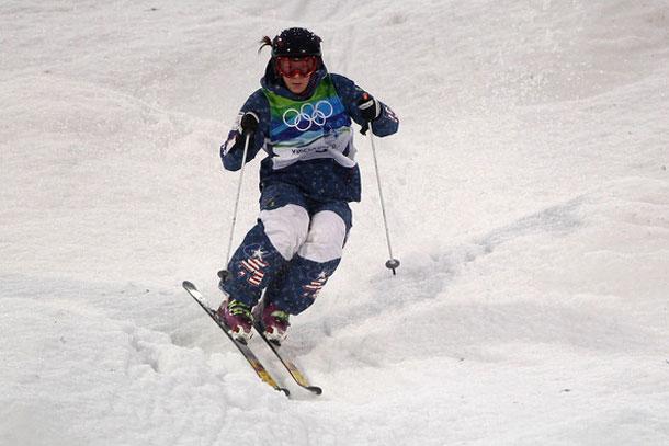 гимн зимней олимпиады в сараево мп