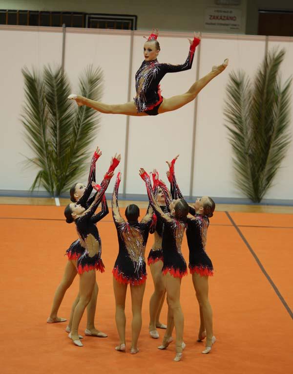 esteticheskaya-gimnastika-foto