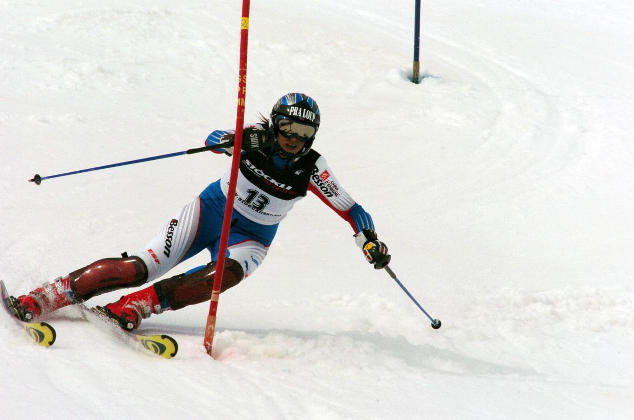 где будет проходить следующая зимняя олимпиада в году