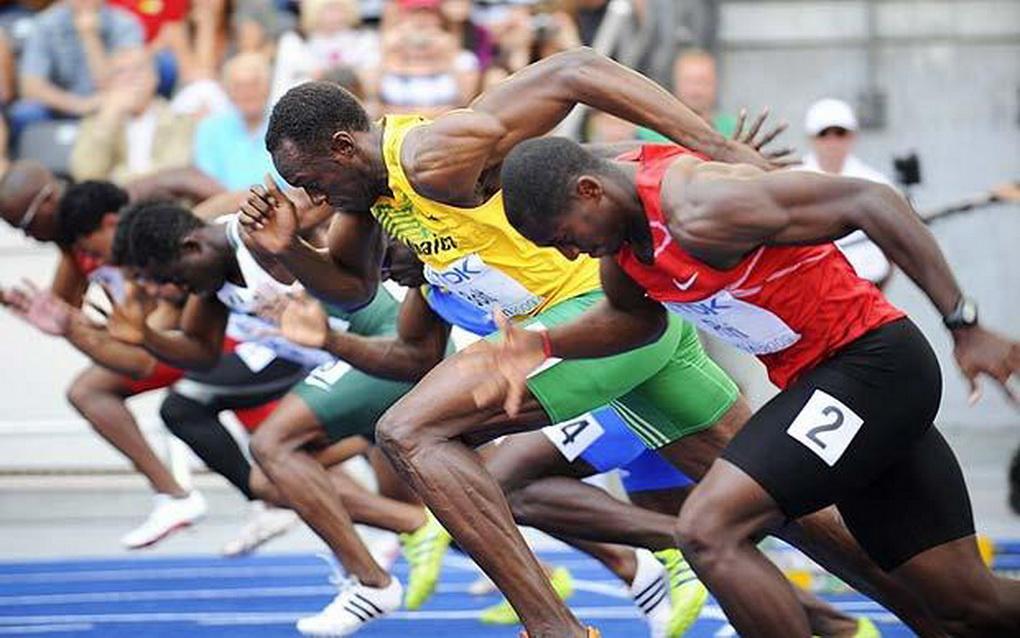 олимпиада в картинках
